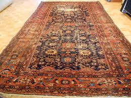 Flooring Manufacturers Usa Flooring Best Rug From Karastan For Home Floor Decor Idea