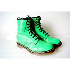 womens combat boots size 9 book of green combat boots in by emily sobatapk com