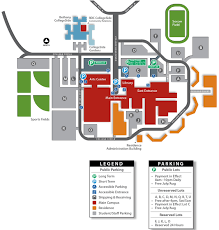 emergency evacuation floor plan template campus maps and emergency procedures disability resources