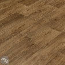 imperia vintage oak flooring superstore