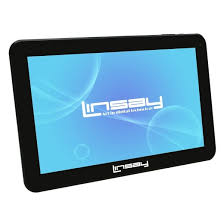 android tablet linsay 10 1 1024x600 hd android tablet target