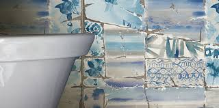 progressive patchwork u2013 diary of a tile addict