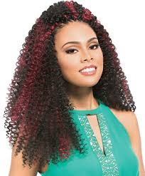 pre braided crochet hair sensationnel collection x pression looped crochet braid