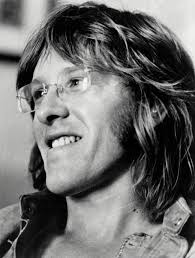 rock artist who died 2016 paul kantner wikiwand
