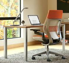 cool home office desk cool home office desks work chair office desk home office desks