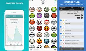 10 paid iphone apps on sale for free right now bgr