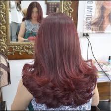 medium long flipped hair 54 best flips images on pinterest hair dos flipping and long hair