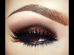 make up classes los angeles makeup classes for beginners los angeles