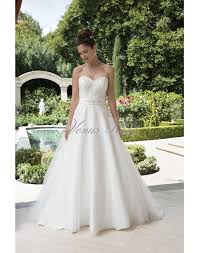 venus wedding dresses venus bridal archives moscatel boutique