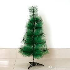 mini christmas tree with lights small christmas tree small christmas trees with lights walmart tiny