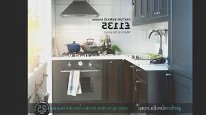 kitchen ikea kitchen cabinets reviews home interior design