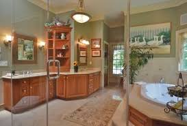 country master bathroom ideas country master bathroom design ideas pictures zillow digs zillow