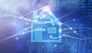 technology house gamechanger zillow getting into home selling business with instant