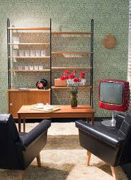 home interiors catalog 2012 199 best 50 s and 60 s style interior images on home
