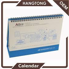 Desk Daily Calendar Daily Desk Calendar Printing Daily Desk Calendar Printing