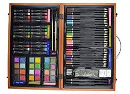 cheap deluxe art set find deluxe art set deals on line at alibaba com