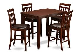 100 average dining room table height average height of