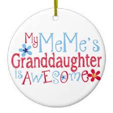 awesome meme ornaments keepsake ornaments zazzle