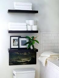 towel storage ideas for bathroom bathroom towel storage ad creative bathroom towel storage ideas bath