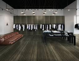 global direct flooring flooring designs