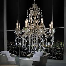 Lighting Chandeliers Traditional Brizzo Lighting Stores 36
