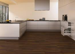 tile floors finishes for kitchen cabinets electric double oven