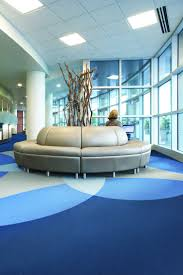 36 best healthcare flooring patterns images on pinterest