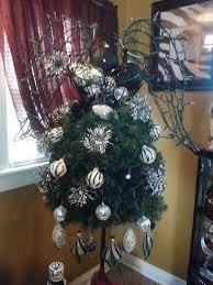62 best diy dress form christmas trees images on pinterest dress