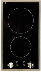 Nutid Induction Cooktop Manual Porter U0026 Charles Archives For Cooktops