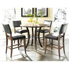dining table dining table decoration dining room table and