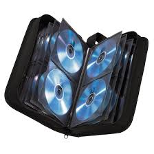 dvd storage cd dvd storage cases