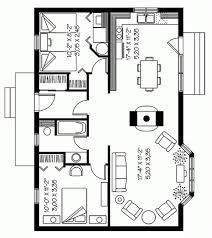 free small house plans free small house plans home plans design free home plans and