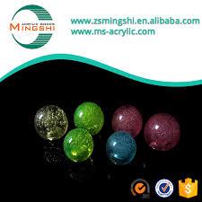 clear acrylic ornament wholesale clear acrylic ornament