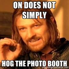 Meme Finder - best photo booth memes photo booth finder find compare
