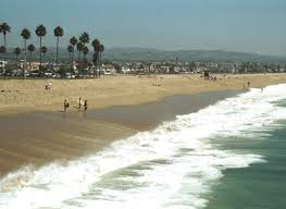 Beach Cottages Southern California by Southern California Beaches Vacation Guide Beach Travel And Tourism
