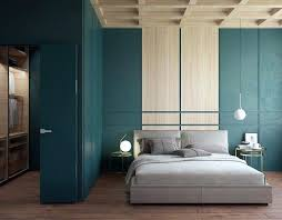Hanging Pendant Lights Bedroom Bedroom Pendant Lights Bedroom Hanging Pendants Siatista Info