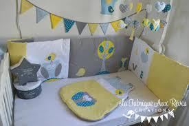 hibou chambre bébé decoration hibou chambre bebe inspirant numérique cr che cr che de l