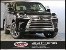 lexus rockville lexus of rockville rockville md 20855 car dealership and auto