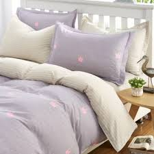 soft bed sheets new best quality cotton bed sheet wholesale price soft bed sheets