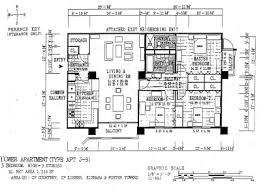 Yokosuka Naval Base Housing Floor Plans Navy Housing Floor Plans House List Disign