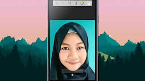 tutorial smudge painting indonesia how to edit photos smudge on android with autodesk sketchbook