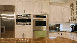 painting kitchen cabinets antique white glaze cabinet glazing what is it and is it right for your kitchen