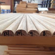 roll top desk tambour desk build part 6