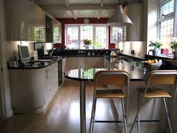 not just kitchen ideas 36 best kitchen installations images on kitchen ideas