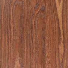 kronoswiss swiss prestige maple d654pr 7mm laminate flooring