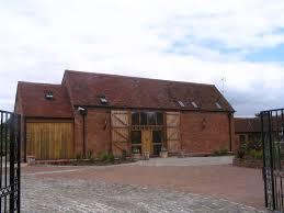 converted barns contemporary barn conversion inspire home design