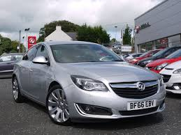 vauxhall insignia white vauxhall dealer northern ireland vauxhall car and van sales in newry