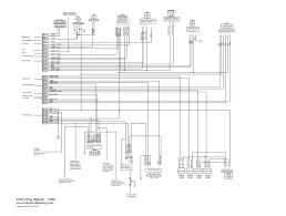 mitsubishi pajero 2015 service manual cd in wiring diagram pdf