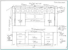typical kitchen island dimensions kitchen island depth kitchen layouts with dimensions kitchen
