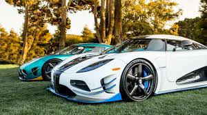 koenigsegg agera rs1 the agera rs1 u2014 car tales